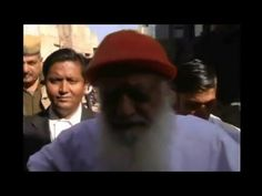 Kendriya Aapatkalin Mission- Pujya Bapuji Darshan - 16 Dec 2015