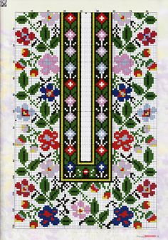 irinask.gallery.ru watch?ph=bTPo-gWplL&subpanel=zoom&zoom=8