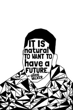 Tamir Rice - Black Lives Matter - Series - Black Voices Art Print by katnawlins Black Lives Matter Quotes, Series Black, Protest Signs, Protest Art, Power To The People, Anti Racism, Black Power, Black History Month, Black Is Beautiful