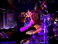 Bee Gees - Live At Center Stage - 1993 - Entire Show