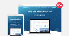 New Layout for Popular Leadinjection WordPress Theme Puts the Power of Cryptocurrency in Your Hands. https://dev.leadinjection.io/blog/cryptocurrency-wordpress-theme/?utm_campaign=crowdfire&utm_content=crowdfire&utm_medium=social&utm_source=pinterest #wordpress #leadinjection #theme #landingpage