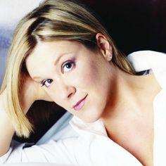 Alice Coote, Leonor di Gusman  La Favorite de Gaetano Donizetti  Du 7 au 19 février 2013