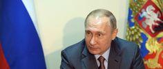 InfoNavWeb                       Informação, Notícias,Videos, Diversão, Games e Tecnologia.  : EUA defendem sanções à Rússia até que Crimeia seja...