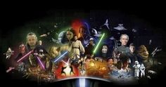 May the Fourth Be With You! | Entertainment | Learnist