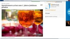 Folie1 Alcoholic Drinks, Wine, Alcoholic Beverages, Liquor