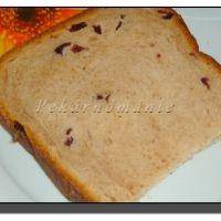 mazanec z pekárny Pancakes, Bread, Breakfast, Food, Morning Coffee, Brot, Essen, Pancake, Baking