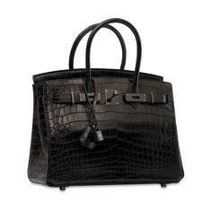 Hermes Handbags, Fashion Handbags, Purses And Handbags, Fashion Bags, Cheap Handbags, Fashion Fashion, Runway Fashion, Cheap Purses, Handbags Michael Kors