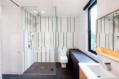 casa-connaught-naturehumaine-[architecture+design] (18)