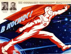 Soviet-Space-Propaganda-13.jpg 600×459 pixel