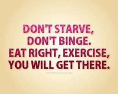 #EatRight #LiveWell #Health