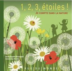 Explore nature, numbers and math