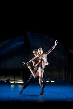Melissa Hamilton and Gary Avis Ballet Couple, Dance Magazine, Dance Photos, Dance Pictures, Dance Tights, Professional Dancers, Best Dance, Royal Ballet, Ballet Dancers