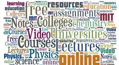 25 Universities and Colleges offering Free Courses Online Free College Courses Online, Best Online Courses, Online College, Free Courses, Free Education, Higher Education, John Hopkins, Us Universities, Colleges