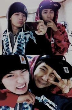 Rap Vlive Bts, Kookie Bts, Bts And Exo, Bts Bangtan Boy, Namjoon, Hoseok, Foto Bts, Mixtape, Bts Pictures