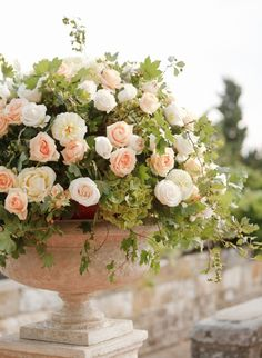 destination-wedding-17-032915mc
