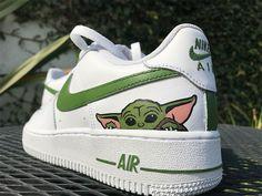 Dr Shoes, Cute Nike Shoes, Swag Shoes, Cute Nikes, Cute Sneakers, Hype Shoes, Jordan Shoes Girls, Girls Shoes, Estilo Nike