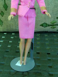 Tnt Barbie, Blonde Barbie, Vintage Barbie, Hair fair Barbie, Mattel Barbie, Mod Barbie, Hair Fair Head, Old Doll, Antique Doll, Vintage Doll by DeliciasCastle on Etsy