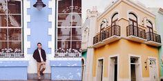 #SoloTravel: Macau Day 1 – Fisherman's Wharf, Chan Kong Kei, The Venetian Macau, City of Dreams | Kev Hernandez | Travel. Snap. Eat. Repeat.