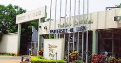 The University of Ilorin has announced its plan to appoint a new Vice chancellor for the institution.  Dada Obafemi secretary to the universitys Governing Council in a statement obtained by PREMIUM TIMES on Monday said the post of the Vice chancellor will be vacant from October 16.  Therefore in accordance with the provisions of the Universities (Miscellaneous provisions) Act No. 11 of 1993 as amended by Act No. 25 of 1996 and The Universities (Miscellaneous provisions) (Amendment) Act 2012…