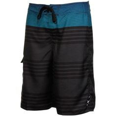 Oneill Caldera Boardshort - Blackblue from ONeill Click the Picture to Read More!