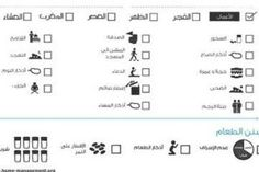 جدول تنظيم الوقت فى رمضان برنامج تنظيم وإدارة البيت والحياة In 2021 Planner Organisation Life Planner Organization House Cleaning Checklist