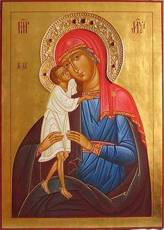 Religious Icons, Religious Art, Typical Russian, New Eve, Queen Of Heaven, Vash, Orthodox Icons, Blessed Mother, Princess Zelda