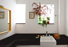 decoracao_historiasdecasa_apartamentocool-34