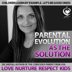 Love her books! Many Thanks to DR. Shefali for her support and all the wonderful work she is doing for children and parents everywhere. We would like to welcome her as the newest member of the LNR Kids™ Team of Experts. Conscious Parenting, Listening To You, Consciousness, Kids Learning, Inspire Me, Love Her, Parents, Campaign, Thankful