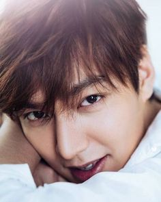 Handsome Actors, Handsome Boys, Lee Min Ho Smile, Kdrama, Lee Minh Ho, Lee Min Ho Photos, Drama Funny, Lee And Me, Won Ho