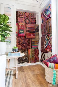 Amber Interiors - Shoppe - Neustadt - 16
