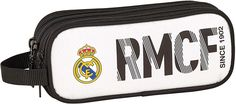 Real Madrid, Unisex, Diy Fashion, Fanny Pack, Diaper Bag, Zip Around Wallet, Bags, Shopping, Products