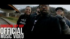"NEW Christian Rap - Azariah Jones - ""Glory"" (Music Video)(@azariahjmusic..."