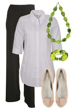Moments that Matter Outfit includes Misano Shoes, Polka Luka, and Ollie & Max - Birdsnest Buy Online