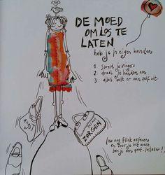 Van Wilma Veen