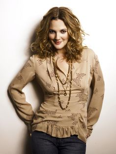 Drew Barrymore picture, photo, image 1