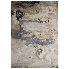 Jaipur Living Transcend Glacier Area Rug - This Pumice Stone rug would make a wonderful addition to any home. Learn why others prefer to shop with RugStudio Art Grunge, Stone Rug, Plush Area Rugs, Pumice Stone, Border Rugs, Jaipur Rugs, Hand Tufted Rugs, Contemporary Rugs, Grunge Outfits
