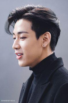 Youngjae, Got7 Bambam, Kim Yugyeom, Mark Jackson, Jackson Wang, Jackson Kpop, Got7 Mark, Mark Tuan, Jinyoung