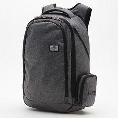 Axiom Backpack