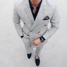 Tag @menwithclass on your photos for your chance to be featured here - @thefilteredfit