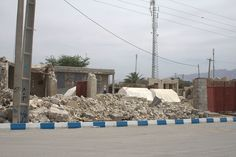 1200px-2013_Bushehr_earthquake_By_Mardetanha_002 This Day In History; An Earthquake Killed Thousands In Iran (1990)