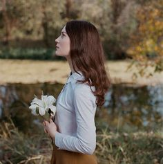happiness is a butterfly Stoker Movie, Park Chan Wook, Eleanor, Mia Wasikowska, French Girls, Pink Floyd, Something To Do, People, Bloom