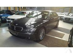 Search for used BMW 7 SERIES cars for sale on Carzone.ie today, Ireland's number 1 website for buying second hand cars New Cars For Sale, Bmw 7 Series, Leather Interior, Dublin, Used Cars, Diesel, It Is Finished, Beige, History