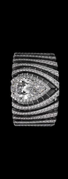 Cartier ♥✤ | KeepSmiling | BeStayClassy