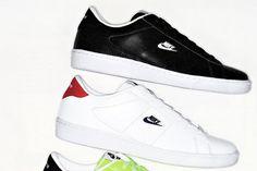 Preview: Supreme x Nike SB Tennis Classic