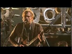 King OF Leon - MOLLY'S CHAMBERS (Live SWU ) BRASIL !