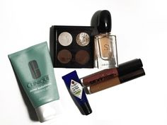 What to Buy at Ulta 20% Sale #makeup #beauty #skincare #fragrance