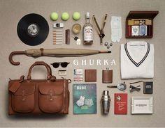 Ghurka - New York, NY