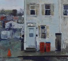 Dale O Roberts landscape - Google 検索 Dale Roberts, Landscape, Google, Painting, Art, Art Background, Scenery, Painting Art, Kunst