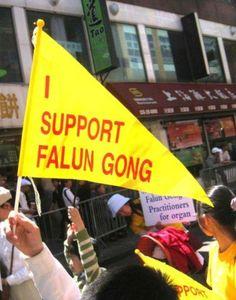 free  videos thai falun