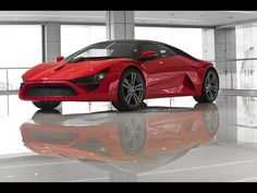 """Search Results for """"dc avanti car hd wallpaper"""" – Adorable Wallpapers Super Sport, Supercars, Holden Barina, Diesel, Automobile, Ford Parts, Cool Sports Cars, Nice Cars, Car Buyer"""